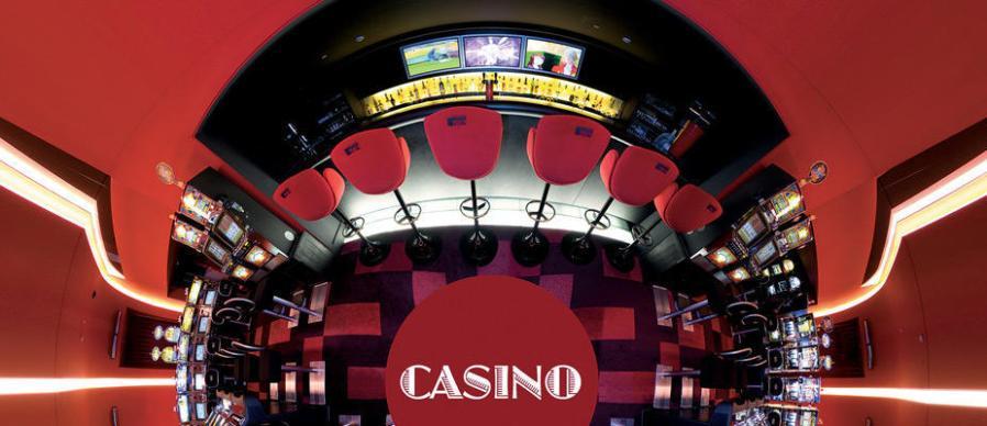Империал онлайн казино