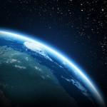Земля собирается перевернуться