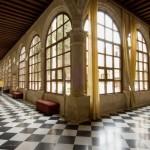 Отель Cuenca, Кастилия — Ла-Манча