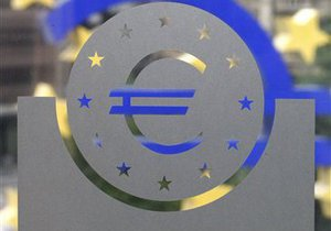 В Европе ограничат банкиров