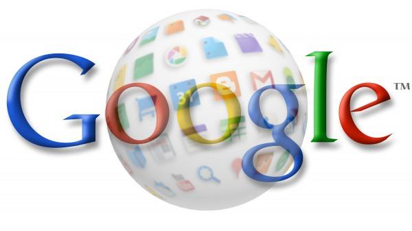 Google выпустила шпаргалку по SEO
