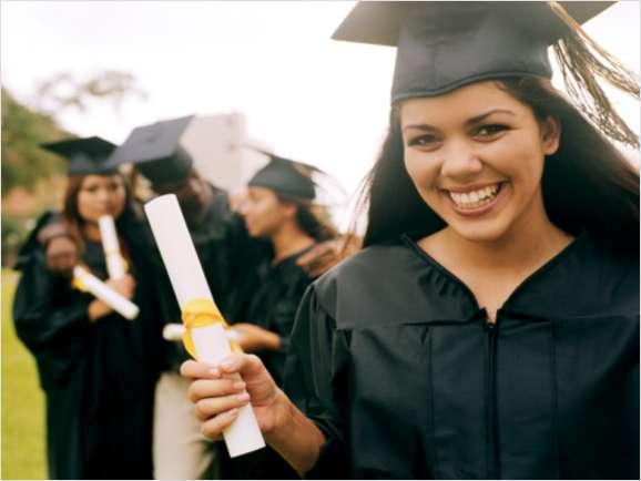 Высшее образование в Европе