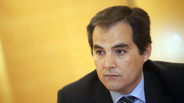 Хосе Антонио Ньета