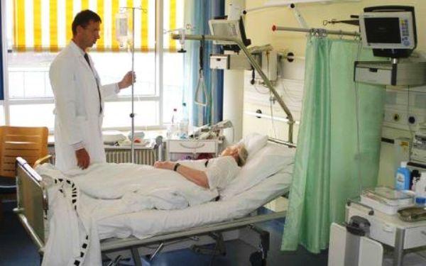 Инсультный центр
