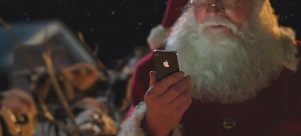 рейтинг новогодних подарков