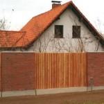 Загородный дом Ангелы Меркель
