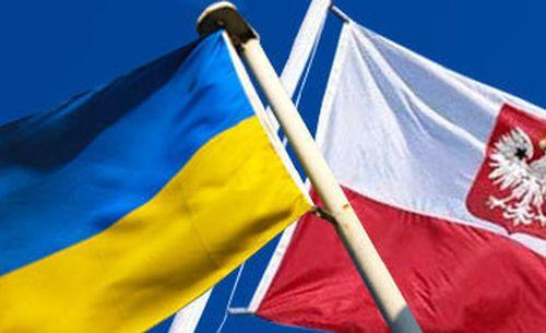 В Польше готовы принять украинских беженцев