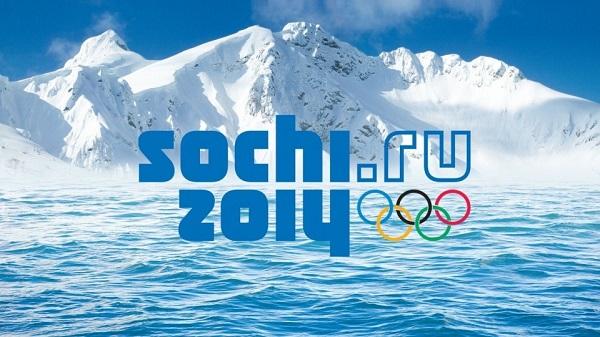 Что будет в Сочи после Олимпиады?