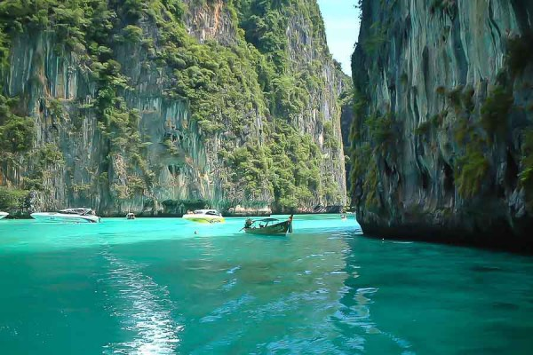 tajland1