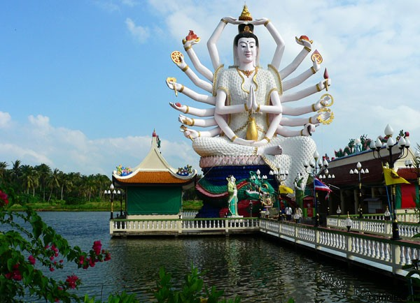 tajland12
