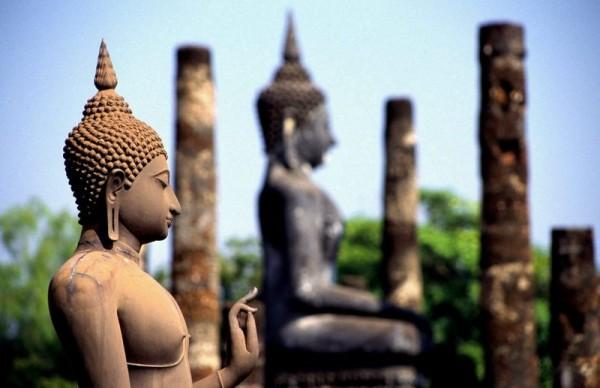 tajland13