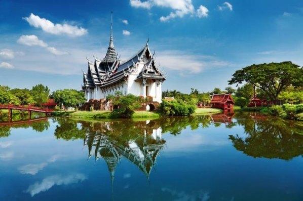 tajland14