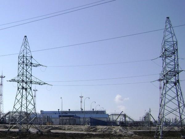 электросети Приморья станут доступнее