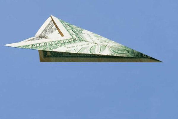 денежные переводы в Молдову сократились