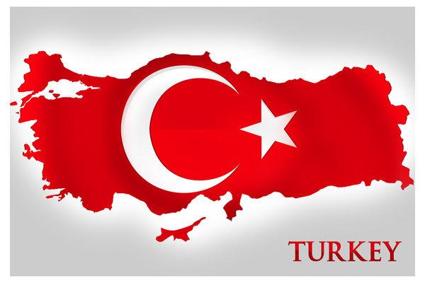 turciya-es