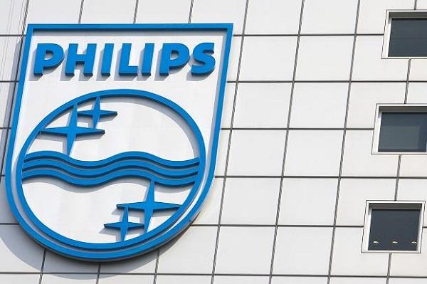 корпорация Philips