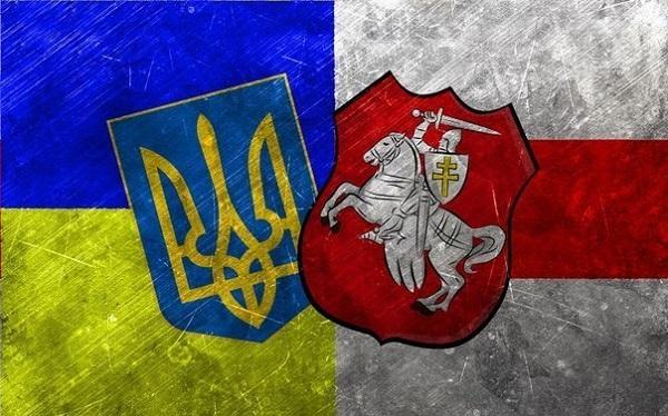 ukraina-i-belarus-na-poroge-torgovoy-voyny-es