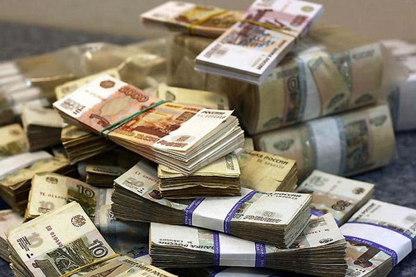 cash_credit