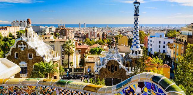 barcelona-slideshow-homepag