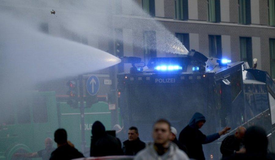 http://europe-today.ru/media/2014/10/image25.jpg