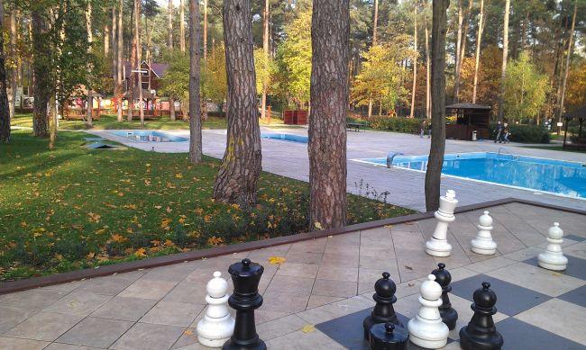 kiev-chess