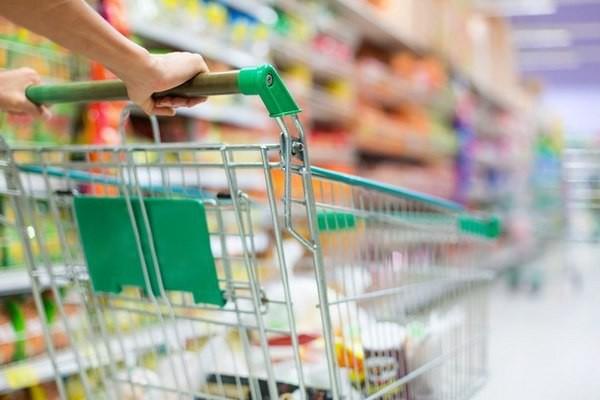 продукты в России дорожают