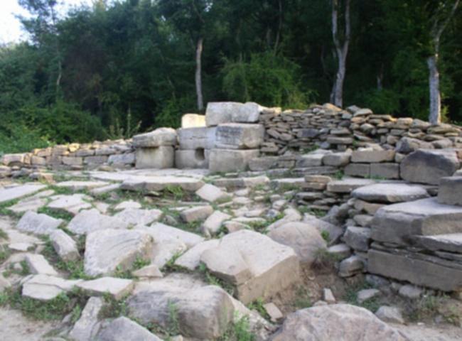 5 мест, которые стоит посетить в Геленджике
