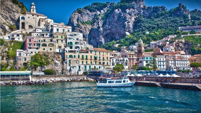 Amalfi_Italy-3