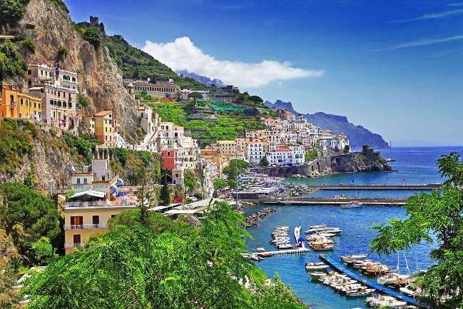 Amalfi_Italy-5