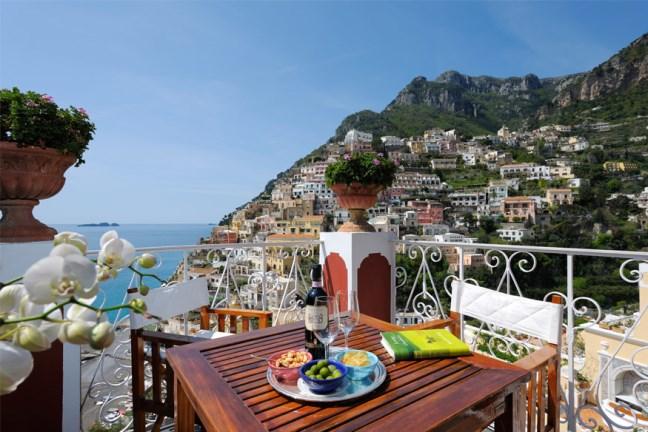Amalfi_Italy-8
