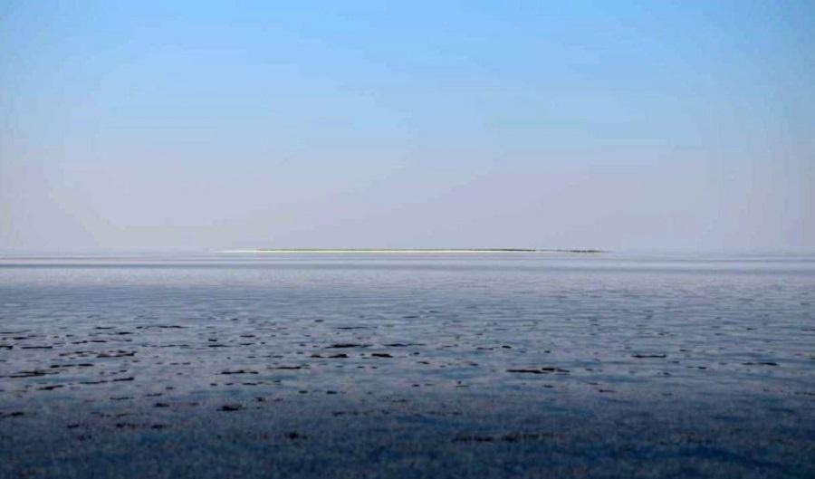 Остров iLand