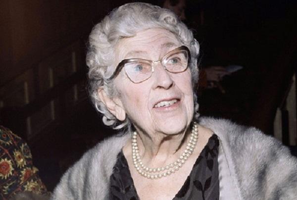 Британец нашел неопубликованные пьесы Агаты Кристи