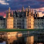 7 самых жутких замков Европы