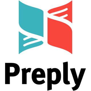 платформа Preply