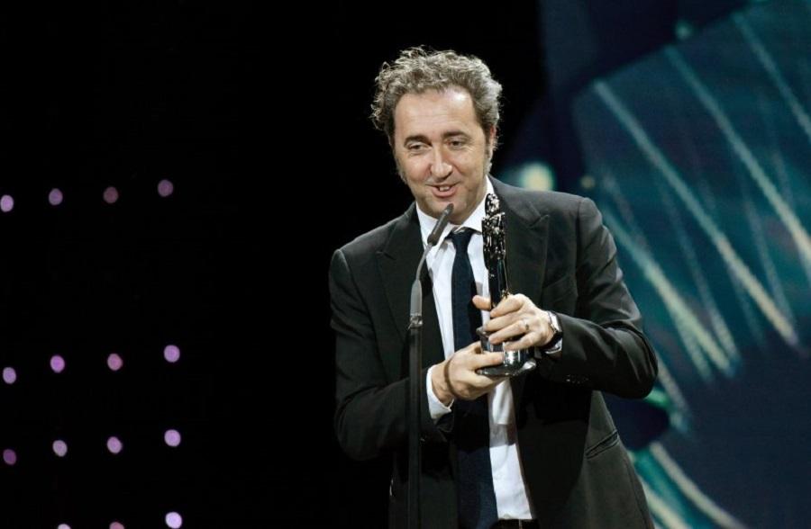 Европейский кинофестиваль