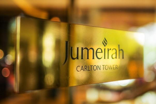 jumeirah3