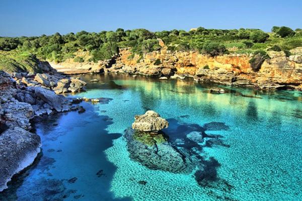 Отдых на Мальорке подорожал из-за налога