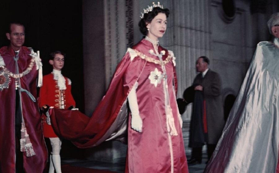 Королевская коллекция