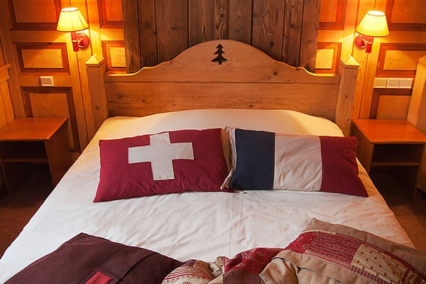 Franco-Suisse