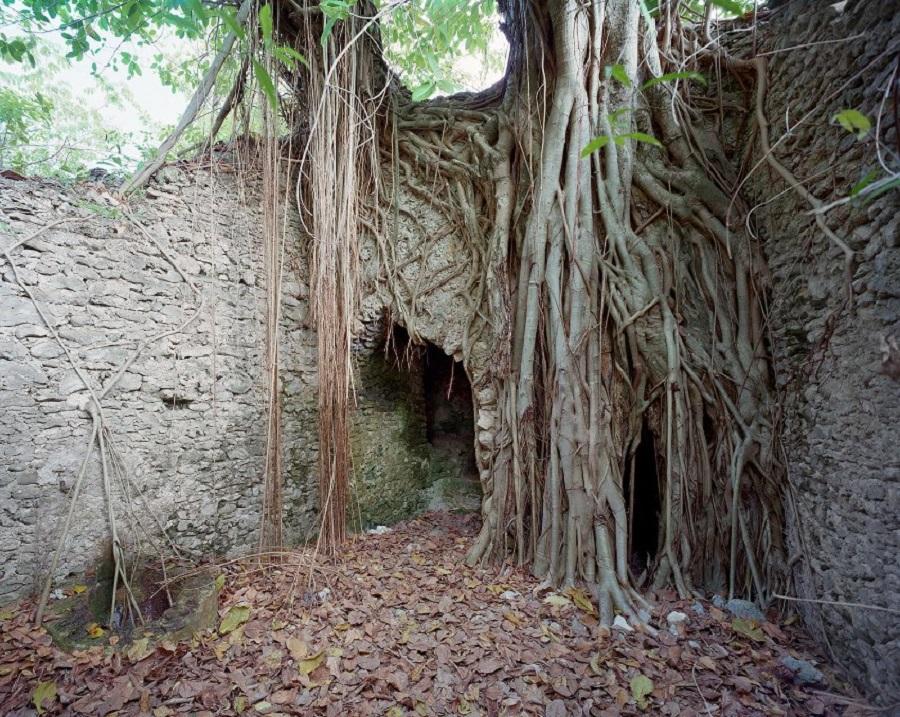 Форт Сен-Луи (Гаити)