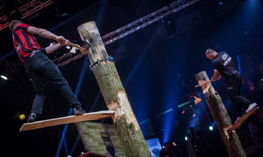 Timbersports-WM