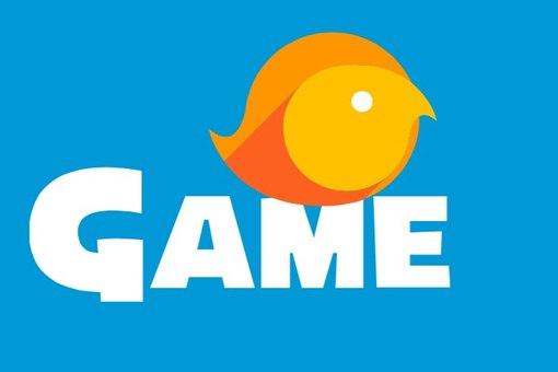 Скачать Программу Uds Game - фото 6