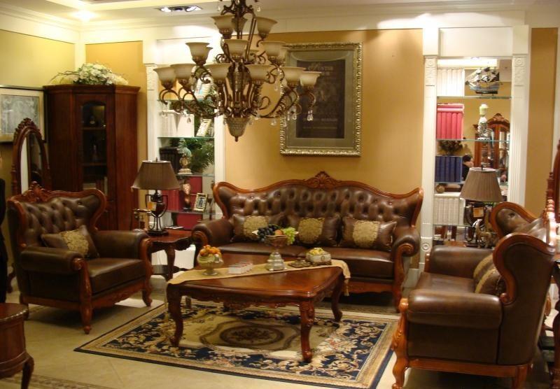 Мебель из Гуанчжоу