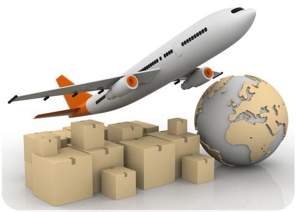 блокчейн и авиаперевозки