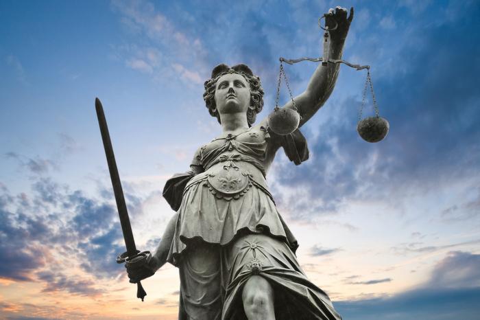 Адвокатская контора в Праге